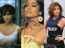 Facts About Jennifer Lopez That Surprise Even Hardcore Fans