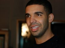 Weird Drake Facts That Prove The Man Has Hustle