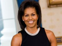 10 Surprising Facts About Michelle Obama's Life And Career