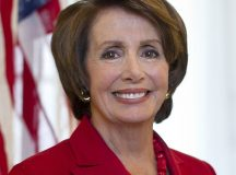 Surprising Facts About Nancy Pelosi, Former House Speaker