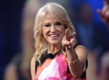 10 Things About Kellyanne Conway That Would Surprise Anyone