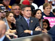 Facts About Michael Flynn, The Shortest-Tenured Security Advisor Ever