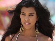 Kourtney Kardashian's Killer Obsession Is More Than Confusing