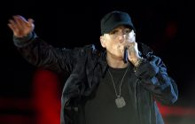 10 Times Eminem's Lyrics Got Him Into Trouble