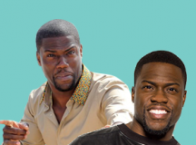 Kevin Hart's Latest Tweets