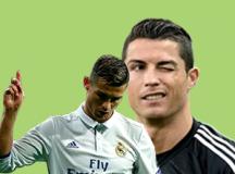 Cristiano Ronaldo's Latest Tweets
