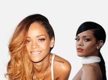 Rihanna's Latest Tweets