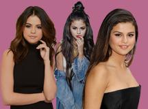 Selena Gomez's Latest Tweets