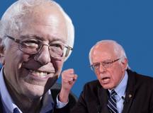 Bernie Sanders' Latest Tweets