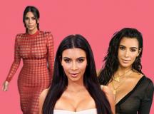 Kim Kardashian's Latest Tweets