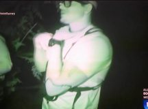 "Video: ""Ghost Adventures"" Scariest Moments"
