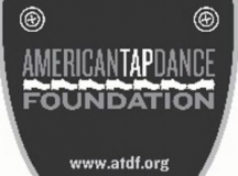 Latest Tweets By American Tap Dance Foundation