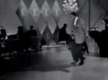 Video: Jimmy Slyde 1958