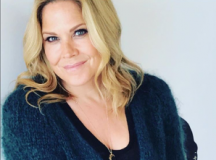 Mary McCormack's Latest Tweets