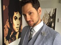 Matt McGorry's Latest Tweets