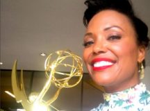 Aisha Tyler's Latest Tweets