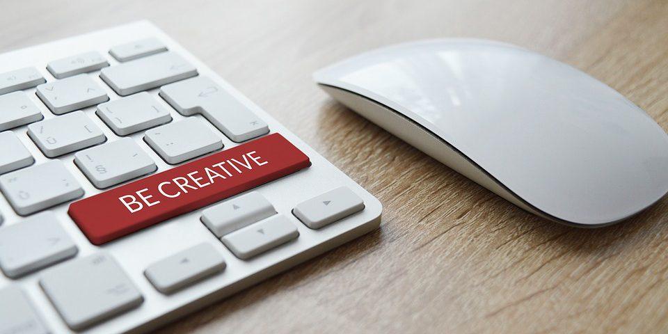 Create Job Seekers