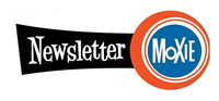 newsletter-moxie
