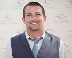 Tim Collette