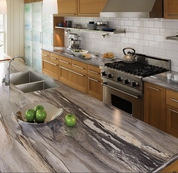 Budget Kitchen Renovation Tips Bob Vila