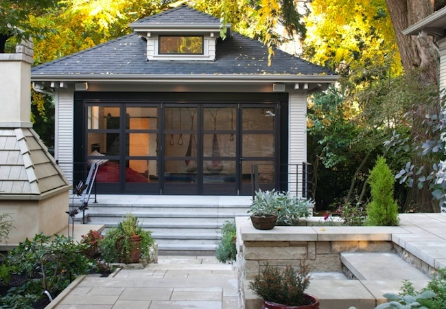 Garage Conversion Planning Guide Bob Vila