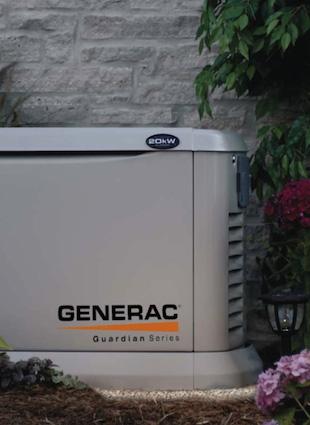 Portable Vs Standby Generators Explained Bob Vila