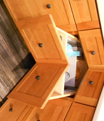 Kitchen And Bath Show Day 3 Top Picks Bob S Blogs