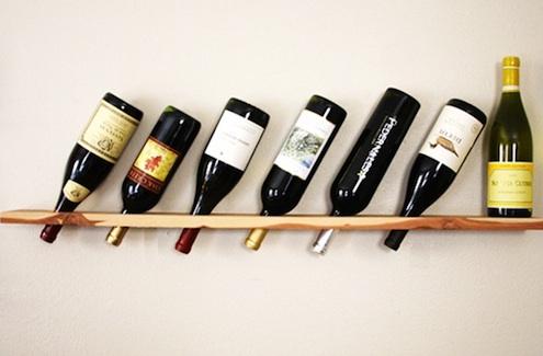 http://s3.amazonaws.com/wordpress_production/blogs/wp-content/uploads/2012/09/camillestyles-wine-rack.jpg