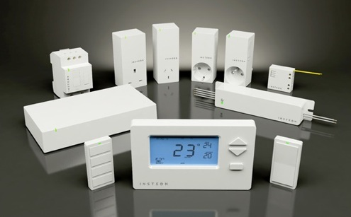 Home Automation Systems Bob S Blogs