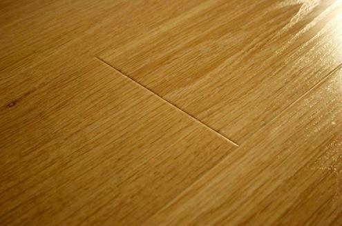 Laminate Flooring Can Polyurethane Laminate Flooring
