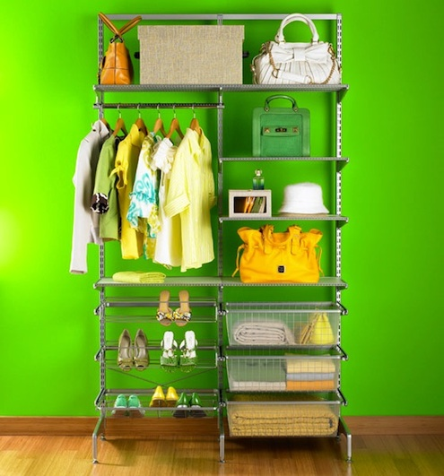 How To Add A Closet Where There Is None Bob Vila