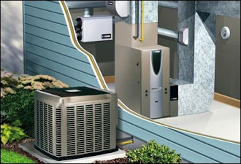Heat Pump And Electric Furnace Video Search Engine At