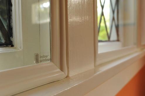 indow window pane inserts   Installing Window Inserts - Bob Vila
