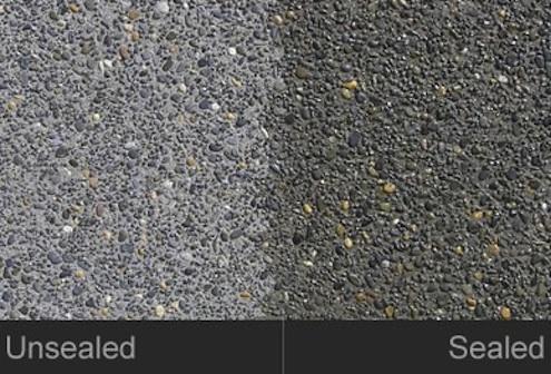 How To Clean Concrete Bob Vila