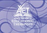 AET logo2