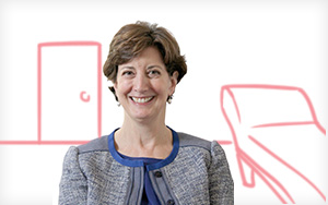 Dr. Carol Blum