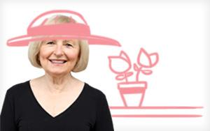Dr. Wendy Matthews