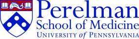 Perelman_Logo
