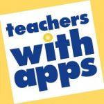 best learning apps