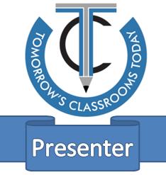 TCT_Presenter_Badge_3