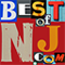 Best of NJ logo
