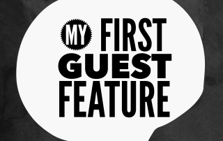 guest feature