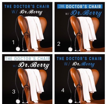 The Doctor's Chair votes are in and the winner is..