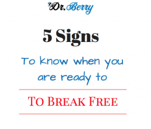 medical mogul, The life or death decision to become a Medical Mogul, becoming a medical mogul, 5 signs you are ready to break free