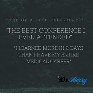 Momentum In Medicine