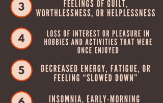 depression,drpierresblog