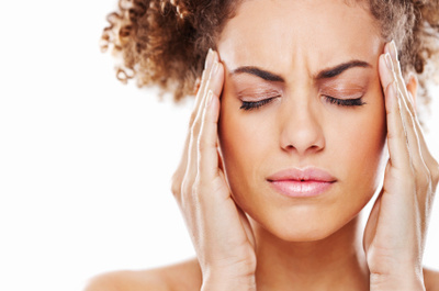 Three types of headaches that you should know about