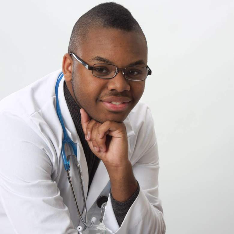 Are young physicians better and what the old ones don't want you to hear