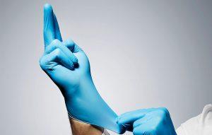prostate cancer, prostatitis, BPH
