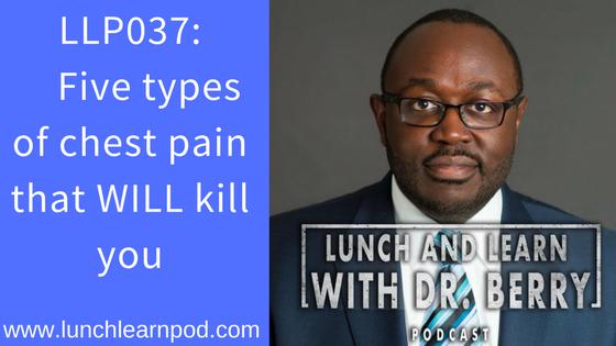 chest pain, drpierresblog